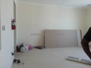 builder contractor in dubai
