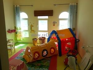 cheap kids decor