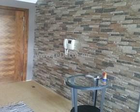 stone wall decor dubai