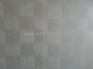 wallpaper dubai fittings