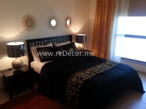 budget make owver for the bedroom decor interior
