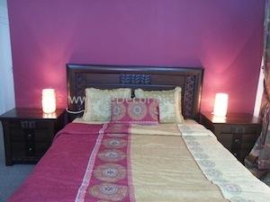 master bedroom change decor interior