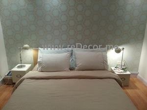 bedroom renovation decor design