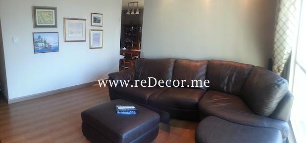 colour consultation, interior decor dubai