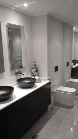 bathroom remodelling renovations dubai malta