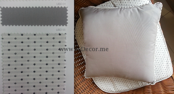 custom made furniture cushions dubai uphostery design