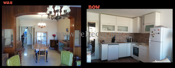 kitchen remodelling design, white kitchen