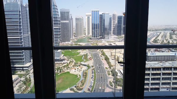Arch tower, Dubai, JLT, interior decor solutions for renatl apartment, Interior decor