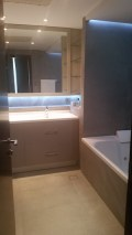 jacuzzi/ home whirpool 120x200, dubai, remodelling, bathroom design