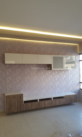 Fit out jobs in Dubai, interior decor and design, consultation, ideas, gypsum ceiling, lighting solutions, modern cozy interiors, Old greens, kitchen remodelling, kids rooms, earthy colors, wall TV ikea unit