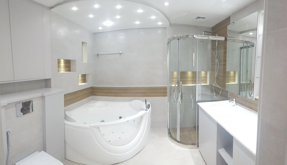 Interior designer, dubai renovations, home decor, bathrooms renovation in motorcity, modern homes dubai, home stylist decorator, home fit out, jacuzzi