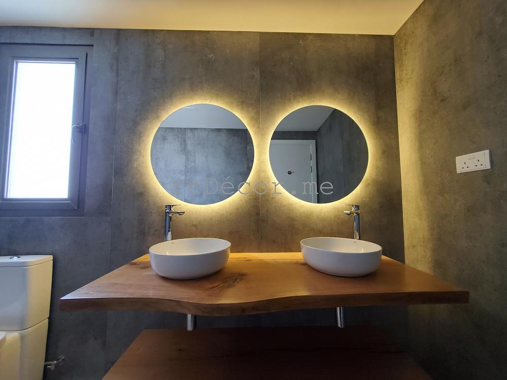 interior designer dubai, dubai home fitout, bathroom renovations, home styling, home interiors in dubai