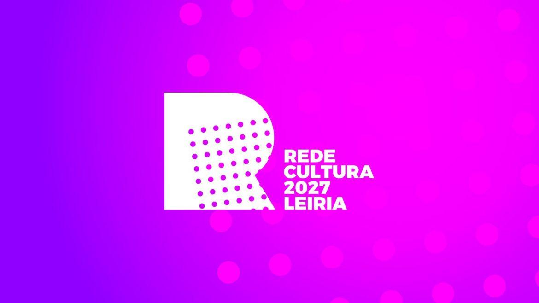 Resultado de imagem para Rede Cultura 2027