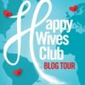 HWClub_SqBlogButnA