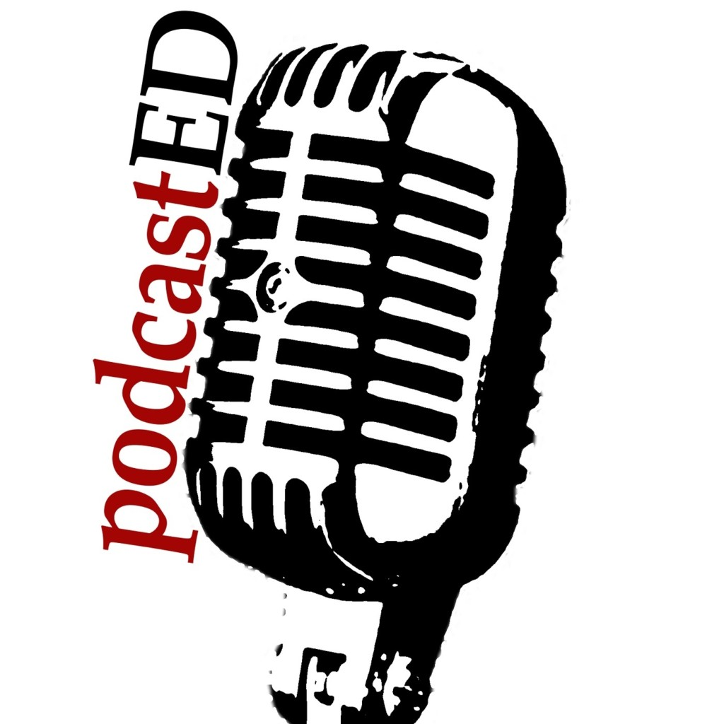 podcastED: Rep. Vance Aloupis on early childhood education