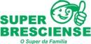 Logo_bresciense