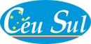 Logo_ceusul