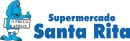 Logo_starita