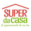 superdacasa_logo