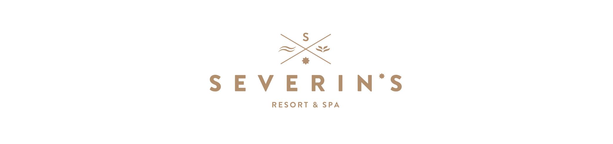 Severins Resort  Spa Sylt  Redeleit und Junker