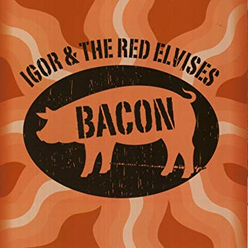 Bacon Album