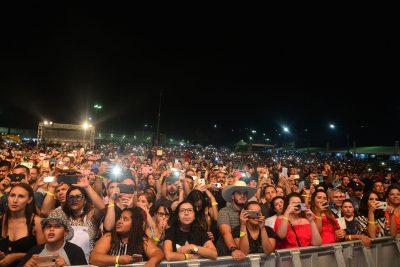 (Foto: Divulgação/PMC - Colombo)