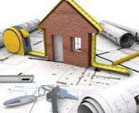 plan to build a house