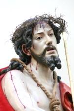 Nuestro Padre Jesús de la Misericordia