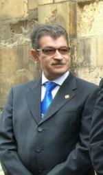 NHD Ángel Criado Álvarez