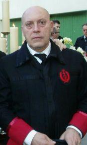 NH José Luis Bayón Astorgano