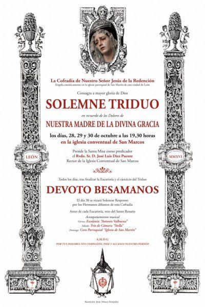 cartel-del-triduo-a-ntra-madre-de-la-divina-gracia-2016
