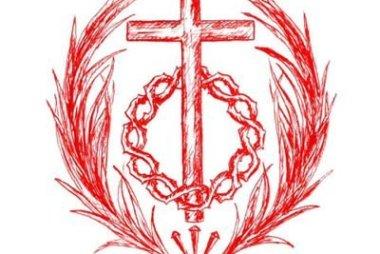 Junta General Ordinaria de la Cofradía