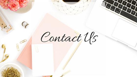contact us - reija eden jewelry