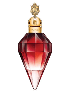 katy perry fragrance killer queen