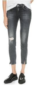 amo skinny jeans