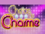 cheias-de-charme-novela-globo-internacional-resumo-proximo-capitulo