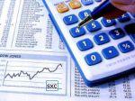 Inflação do aluguel avança menos na segunda prévia de abril