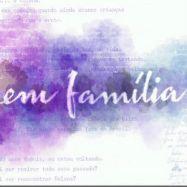 novela-em-familia