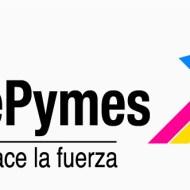Red de Pymes en Colombia e Iberoamérica