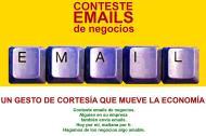 3-conteste-mails