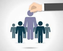 Reclutamiento y selección de personal en REDEPYMES