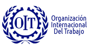 egún un estudio de la Organización mundial del trabajo (OIT), los emprendedores en América Latina se encuentran en condiciones de vulnerabilidad económica. Foto: tuseguridadeneltrabajo.blogspot.com