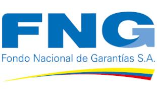 Foto: Ministerio de Comercio, Industria y Turismo