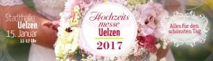 uelzen_header_2017