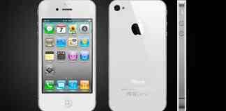 iPhone4blanco