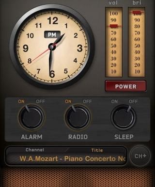 radio-alarm-freeappstore
