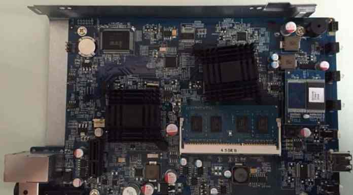 Ampliar memoria Synology DS713+