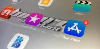 Como devolver una aplicación o juego en la AppStore