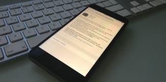 iOS 11.0.2 Soluciona problemas con el audio