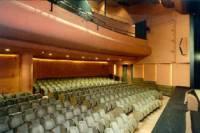 Teatre Cine Rialto
